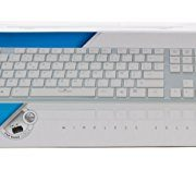 Bluestork-BS-PACK-EASY-IIF-Pack-clavier-AZERTY-souris-sans-fil-Rcepteur-USB-Compact-Blanc-0-0