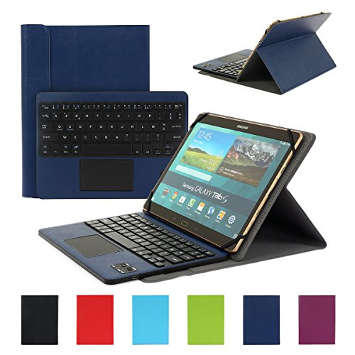 achat clavier azerty bluetooth 3 0 tui housse pour tout syst me windows android tablette. Black Bedroom Furniture Sets. Home Design Ideas