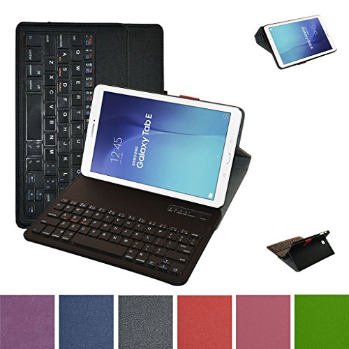 Clavier-Bluetooth-Coque-Pour-Samsung-Galaxy-Tab-E-96Mama-Mouth-Dtachable-Clavier-Bluetooth-PU-Cuir-debout-Fonction-Housse-Coque-tui-Couverture-pour-96-Samsung-Galaxy-Tab-E-96-T560-T561-Android-Tablet–0