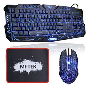 Clavier-Gaming-et-Souris-MFTEK-USB-filaire-LED-3-Couleur-Clavier-rtroclair-et-DPI-Ajustable-Souris-Set-0-1