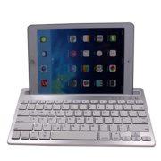 Famille-Clavier-Bluetooth-Slim-Multi-Device-Keyboard-Pour-ordinateurs-Tablettes-et-Tlphones-Intelligents-Blanc-1408510-mm-0-0