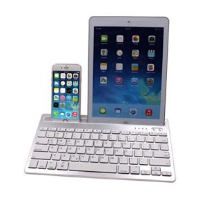 Famille-Clavier-Bluetooth-Slim-Multi-Device-Keyboard-Pour-ordinateurs-Tablettes-et-Tlphones-Intelligents-Blanc-1408510-mm-0