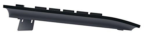 Logitech-Corded-Keyboard-K280e-Clavier-AZERTY-Noir-0