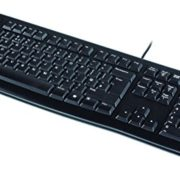 Logitech-Keyboard-K120-Clavier-filaire-AZERTY-USB-Noir-0-0