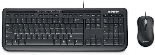 Microsoft-Wired-Desktop-600-Ensemble-clavier-AZERTY-et-souris-0