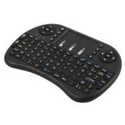 Mini-Clavier-Azerty-24GHz-TSING-Ergonomique-sans-Fil-avec-Touchpad-Pour-Smart-TV-mini-PC-HTPC-Console-Ordinateur-Cinq-couleurs--choisir-0-0