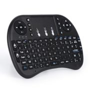 Mini-Clavier-Azerty-24GHz-TSING-Ergonomique-sans-Fil-avec-Touchpad-Pour-Smart-TV-mini-PC-HTPC-Console-Ordinateur-Cinq-couleurs--choisir-0