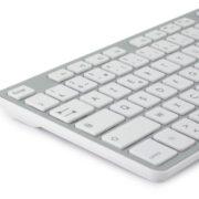 Mobility-Lab-ML300900-Clavier-Bluetooth-Avec-Pav-Numrique-Mac-et-Pc-0-0