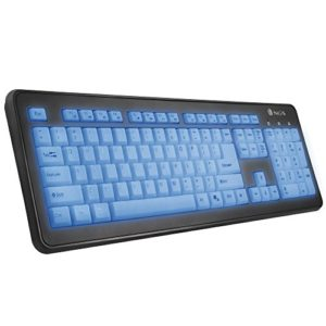 NGS-BLUELAGOON-Clavier-multimdia-0