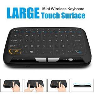 Simcast-S-h18-Panneau-complet-Touchpad-et-mini-clavier-sans-fil-24-GHz-portatif-avec-Touchpad-souris--distance-pour-Android-TV-Box-Windows-PC-HTPC-IPTV-Raspberry-Pi-Xbox-360-PS3-PS4-0