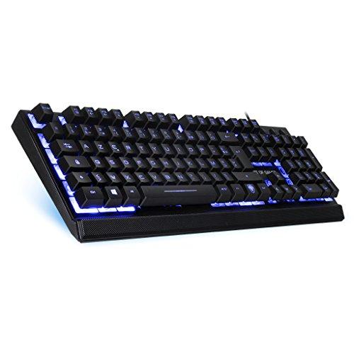 Spirit-of-Gamer-CLA-EK10-Clavier-Gaming-0
