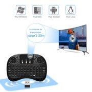 Mini-Clavier-Sans-Fil-GooBang-Doo-Clavier-Bluetooth-Portable-24GHz-avec-Touchpad-Pav-Compatible-avec-Box-Android-TV-PC-Ordinateur-Portable-Raspberry-Pi-Smart-TV-Xbox-360-Projecteur-PS3-HTPC-0-0