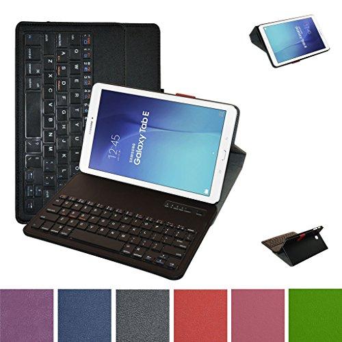 Clavier-Bluetooth-Coque-Pour-Samsung-Galaxy-Tab-E-96Mama-Mouth-Dtachable-Clavier-Bluetooth-PU-Cuir-debout-Fonction-Housse-Coque-tui-Couverture-pour-96-Samsung-Galaxy-Tab-E-96-T560-T561-Android-Tablet–0