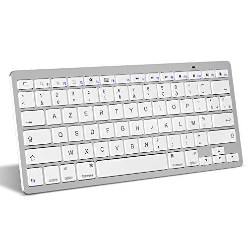 Clavier-Bluetooth-Franais-AZERTY-Accentu-Ultra-Mince-Omoton-Pour-Tablette-IOSiPad-Air-iPhoneClavier-Sans-Fil-0