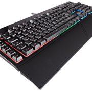 Corsair-K55-Clavier-Gaming-Rtro-clairage-RGB-Multicolore-AZERTY-Noir-0-1