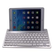 Famille-Clavier-Bluetooth-Slim-Multi-Device-Keyboard-Pour-ordinateurs-Tablettes-et-Tlphones-Intelligents-Blanc-1408510-mm-0-0