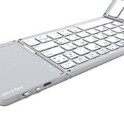 Jelly-Comb-Clavier-Bluetooth-AZERTY-Rechargeable-Pliable-avec-Pav-Tactile-pour-iOS-Android-Windows-0-0