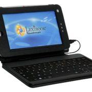 LEXIBOOK-MFA54-Pochette-avec-clavier-pour-tablette-8-pouces-0