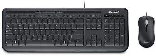 Microsoft-Wired-Desktop-600-Ensemble-clavier-AZERTY-et-souris-0