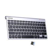 Zienstar-Clavier-sans-fil-24G-pour-ordinateur-ordinateur-portable-botier-TV-et-tlviseur-intelligent-avec-rcepteur-USB-lettre-franaise-0