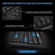 Clavier-Filaire-AZERTY-VicTsing-Clavier-USB-Franais-104-Touches-Wired-Keyboard-Rsistant-aux-Dversements-pour-Windows-1087XPVista-Mac-Linux-etc-0-0