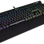 Corsair-K95-RGB-Platinum-Clavier-Mcanique-Gaming-Cherry-MX-Speed-Rtro-clairage-RGB-Multicolore-AZERTY-Noir-0-0