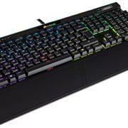 Corsair-K95-RGB-Platinum-Clavier-Mcanique-Gaming-Cherry-MX-Speed-Rtro-clairage-RGB-Multicolore-AZERTY-Noir-0-0