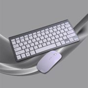 Powerlead-sans-fil-clavier-souris-claviers-silencieux-de-tai-0-0