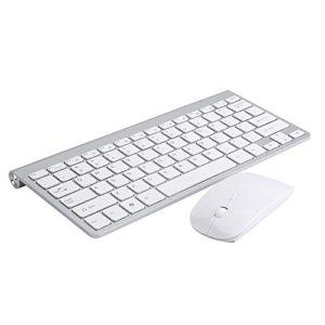 Powerlead-sans-fil-clavier-souris-claviers-silencieux-de-tai-0
