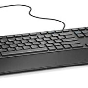 Dell-Multimedia-Keyboard-KB216-Noir-0-0