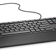 Dell-Multimedia-Keyboard-KB216-Noir-0-0