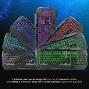 EMPIRE-GAMING-Nouveau-Pack-Gamer-PC-Hellhounds-Pack-Clavier-gamers-souris-gamer-7200-DPI-tapis-gaming-Semi-Mcanique-Programmable-avec-logiciel-Rtro-clairage-LED-RGB-0-0