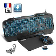 EMPIRE-GAMING-Nouveau-Pack-Gamer-PC-Hellhounds-Pack-Clavier-gamers-souris-gamer-7200-DPI-tapis-gaming-Semi-Mcanique-Programmable-avec-logiciel-Rtro-clairage-LED-RGB-0