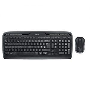 Logitech-MK330-Combo-Clavier-et-souris-sans-fil-USB-batterie-longue-dure-compatible-avec-Windows-et-Chrome-OS-disposition-des-touches-AZERTY-franaise-Noir-0