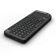 Rii-Mini-Clavier-K01X1-sans-FilAZERTY-24-Ghz-avec-Touchpad-pour-PC-Pad-Xbox-360-PS3-TV-Box-Google-Android-HTPC-IPTV-0-0