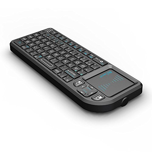 Rii-Mini-Clavier-K01X1-sans-FilAZERTY-24-Ghz-avec-Touchpad-pour-PC-Pad-Xbox-360-PS3-TV-Box-Google-Android-HTPC-IPTV-0