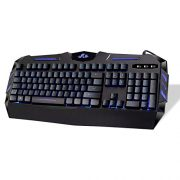 Rii-RK900-Clavier-Gamer-Filaire-USB-dIrisation-Sensation-Mcanique-Disposition-AZERTY-Franaise-0-0