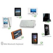 Mini-Clavier-sans-Fil-Bluetooth-pour-iPhone-4-iPad-iPaq-PDA-Mac-OS-PS3-Droid-Smartphones-PC-Ordinateurs-Noir-0-0