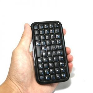 Mini-Clavier-sans-Fil-Bluetooth-pour-iPhone-4-iPad-iPaq-PDA-Mac-OS-PS3-Droid-Smartphones-PC-Ordinateurs-Noir-0