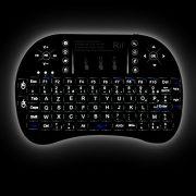 Rii-Mini-i8-Wireless-AZERTY-Mini-Clavier-Franaise-Rtro-clair-Ergonomique-sans-Fil-avec-Touchpad-Pour-Smart-TV-mini-PC-HTPC-Console-Ordinateur-0-0