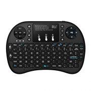 Rii-Mini-i8-Wireless-AZERTY-Mini-Clavier-Franaise-Rtro-clair-Ergonomique-sans-Fil-avec-Touchpad-Pour-Smart-TV-mini-PC-HTPC-Console-Ordinateur-0
