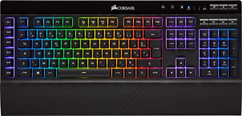 Corsair-K57-RGB-Wireless-Clavier-Gaming-Noir-0