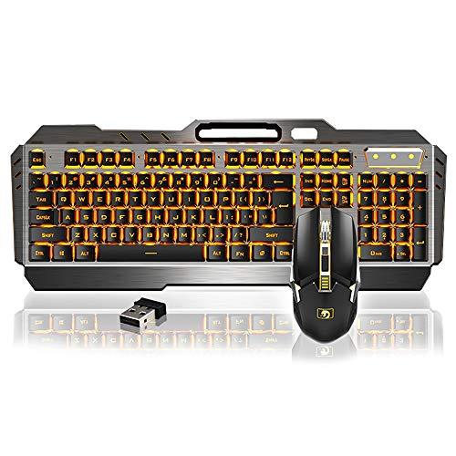 Ensemble-clavier-et-souris-sans-fil-souris-de-jeu-rechargeable-avec-batterie-au-lithium-de-grande-capacit-3800mAh-clavier-mtallique-rtro-clair-par-LED-souris-silencieuse–6-boutons-0