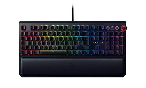 Razer-BlackWidow-Elite-Mechanical-Gaming-Keyboard-Interrupteurs-Mcaniques-Orange-Razer-Tactiles-et-Silencieux-Entirement-Programmable-clairage-Chromatique-RGB-complet-Clavier-UK-Layout-0