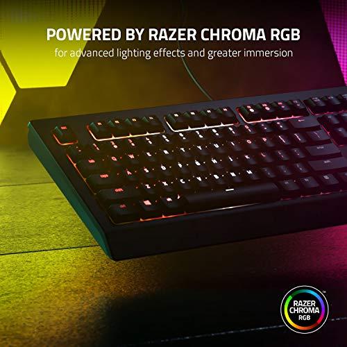 Razer-Cynosa-V2-Chroma-RGB-Membrane-Gaming-Keyboard-Spanish-Layout-0-0