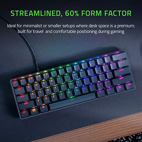 Razer-Huntsman-Mini-Purple-Switch-clavier-de-jeu-compact-clavier-compact-60-avec-commutateurs-opto-mcaniques-Clicky-touches-PBT-cble-USB-C-dtachable-FR-Layout-0-0