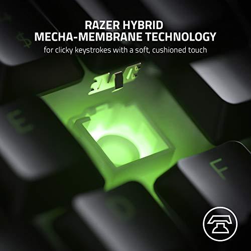Razer-Ornata-V2-Clavier-mcanique-de-Gaming-molette-et-Touches-multimdia-Razer-Chroma-RGB-Clavier-Razer-Hybrid-Mecha-Hybride-Razer-et-Touches-programmables-0-1